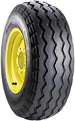 Carlisle Farm Specialist Tractor Tire 7-16