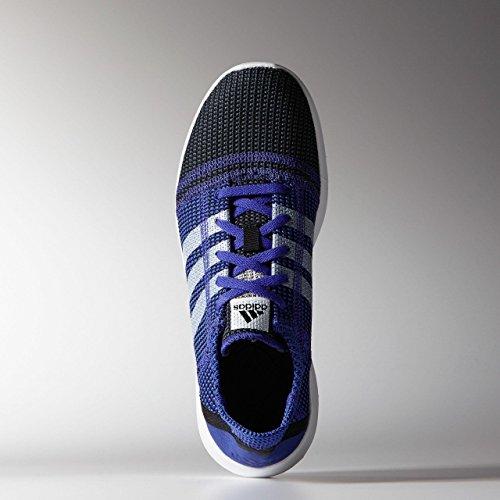 Adidas Begrens 'element Joggesko Trico' Flerfarget g7BRg