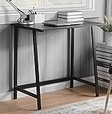 Homestar Z1610743 Oberon Writing Desk