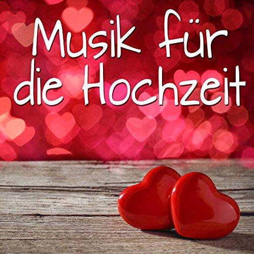 Alles Was Ich Brauche Bist Du By Musik Fur Die Hochzeit On Amazon