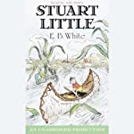 Stuart Little | E.B. White