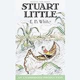 Bargain Audio Book - Stuart Little
