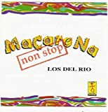 Macarena Non Stop Single