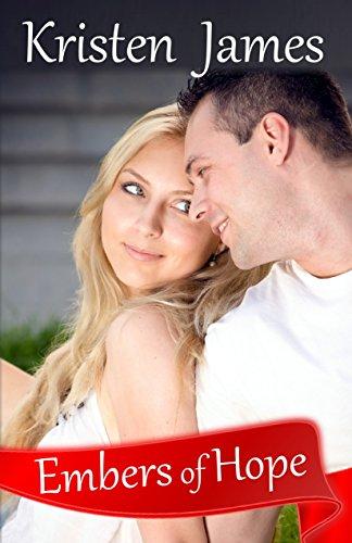 Hva du skal snakke om på Internett Dating Sites