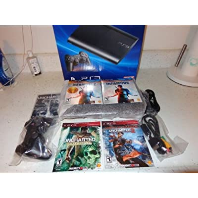 playstation-3-bundle-w-250gb-console