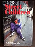 Street Children : A Guide to Effective Ministry, Kilbourn, Phyllis, 1887983015