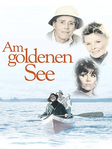 Am goldenen See Film