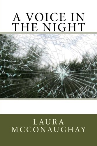 A Voice in the Night PDF