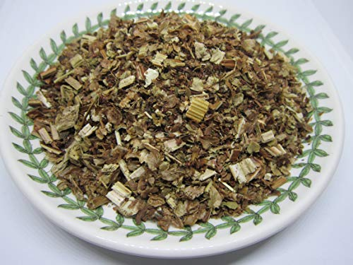 Sheep Sorrel Herb, Wild Crafted C/S - Dried Rumex acetosella from 100% Nature (8 oz)