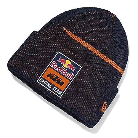 KTM Racing Motocross Racing Soft Vinyl High Weight T Shirt