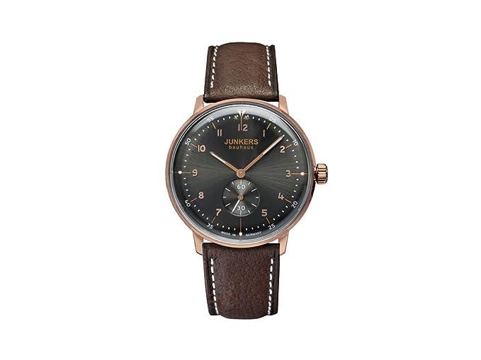 Junkers Reloj de mujer 6037-2