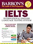 Barron's IELTS: International English...