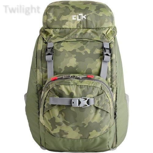 clik-elite-escape-20-backpack-camo