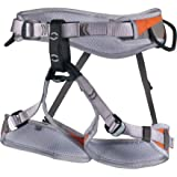 Camp Jasper CR 3 Harness-Orange-L