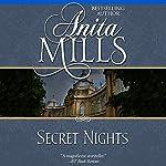 Secret Nights | Anita Mills