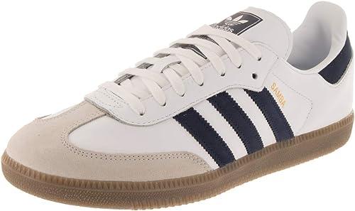 zapatos hombre casuales adidas