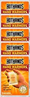 by HotHands (292)  Buy new: $11.99$6.49 20 used & newfrom$6.38