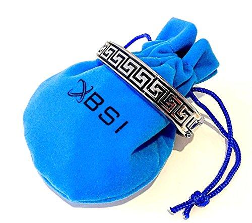 Premium Bracelet Fitness Activity Tracker