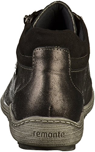 Sneaker Remonte Damen Remonte Hohe Damen R1483 XrwXqz