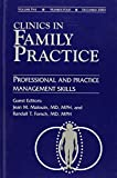 Clinics in Family Practice 9781416022237