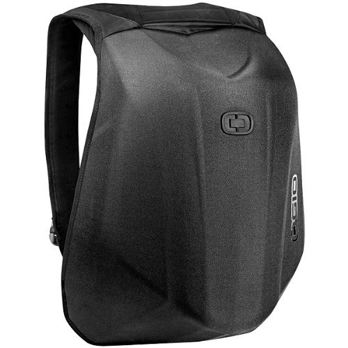 Ogio Motorcycle Bags - 8