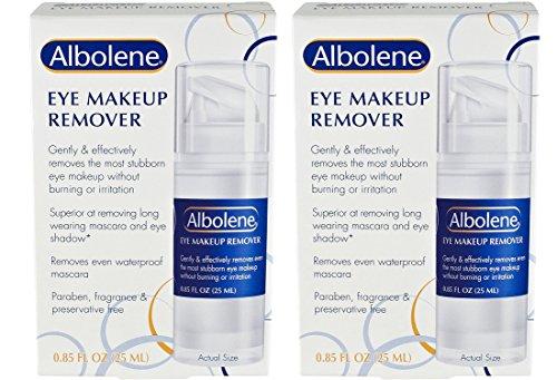 Albolene Face Cleanser - 4