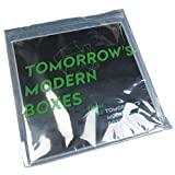 Thom Yorke: Tomorrow's Modern Boxes (180g White Vinyl, Free MP3) Vinyl LP