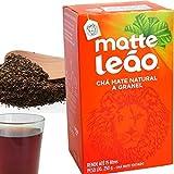 マテ茶 250g/リーフタイプ/ローストタイプ