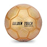 SKLZ Golden Touch Weighted Soccer Technique