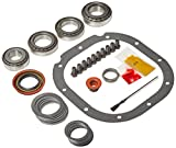 ExCel XL-1043-1 Ring and Pinion Install Kit (8.8'' FORD), 1 Pack