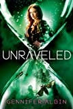 Unraveled (Crewel World Book 3)