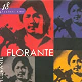 18 greatest hits florante [Clean]