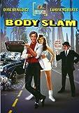 Body Slam