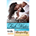 Barefoot Bay: Fish Out of Water (Kindle Worlds Novella)