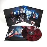 Christopher Young: Hellraiser Score 30th Anniversary Edition (Colored Vinyl) Vinyl LP