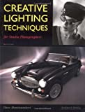 Creative Lighting Techniques for Studio Photography