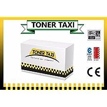 Tonar Taxi Premium Samsung ML-2150 New Compatible Black Toner Cartridge