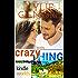 Hope Falls: Crazy Thing (Kindle Worlds Novella)
