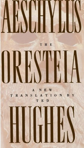 oresteia essays For a free essay sample on aeschylus's oresteia summary and analysis essay sample or any other topic to get you started on your next essay assignment, join mycloudessay.