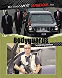 Bodyguards, Antony Loveless, 0778751082