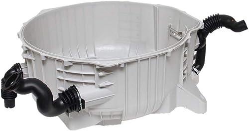 LG 3045ER0048J LG-3045ER0048J Tub Assembly,Outer