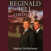 Child's Play | Reginald Hill