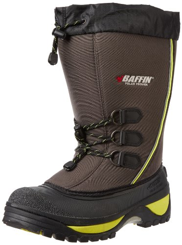 Baffin Men's Colorado Snow Boot