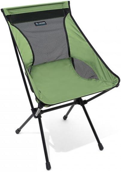Big Agnes Helinox Camp Chair Big Agnes Equipment HCAMPCHAIRMG16