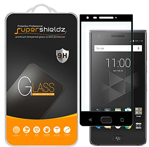 Best blackberry motion glass screen