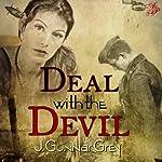 Deal with the Devil | J. Gunnar Grey