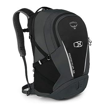 0c22e7461020 Osprey Packs Momentum 32 Daypack
