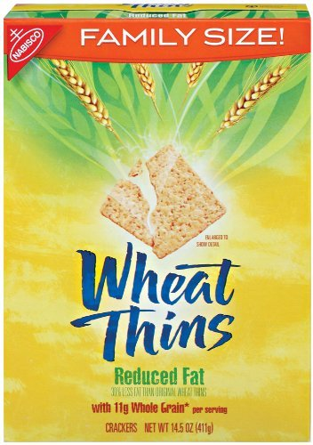 wheat-thins-reduced-fat-family-size-145-ounce-boxes-pack-of-6-by-wheat-thins