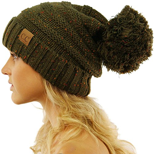 0f3fc3b29d7 We Analyzed 8,130 Reviews To Find THE BEST Winter Hats In Womens
