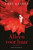 Alleen voor haar (Sea Breeze Book 2)
